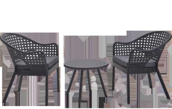 Cleaning Your Insahre Outdoor Furniture with Easy Tips