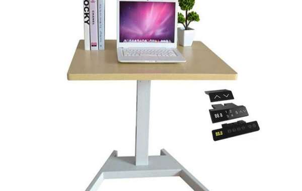 Good Reasons for Using Contuo Sit Stand Desk