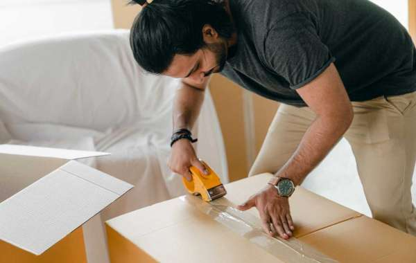 Packers And Movers That Recognizes A Great Openness To All The Key Zones